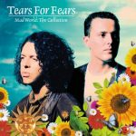 [Album] Tears For Fears – Mad World: The Collection [FLAC + MP3]