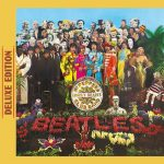 [Album] The Beatles – Sgt. Pepper's Lonely Hearts Club Band (Deluxe Anniversary Edition)[FLAC Hi-Res+MP3]