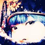 [Album] Akina Nakamori – 90s 00s 10s ~The Best of Mature Days~[FLAC + MP3]