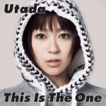 [Album] Utada – This is The One [FLAC + MP3]