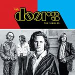 [Album] The Doors – The Singles [FLAC Hi-Res + MP3]
