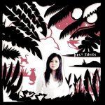 [Album] Rimi Natsukawa – Best Songs [FLAC + MP3]