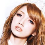 [Album] Maki Goto – Perfect Best [FLAC + MP3]
