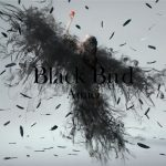 [Album] Aimer – Black Bird / Tiny Dancers / Omoide wa Kirei de [M4A]