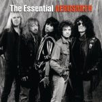 [Album] Aerosmith – The Essential [FLAC + MP3]
