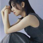 [Album] Jun Shibata – The Early Days Selection [FLAC + MP3]