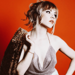 [Album] Carly Rae Jepsen – Original Album Collection [FLAC + MP3]