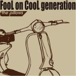 [Album] the pillows – Fool on Cool Generation [MP3]