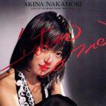 [Album] Akina Nakamori – Listen to Me: 1991.7.27-28 Makuhari Messe Live [FLAC + MP3]