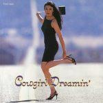 [Album] Yumi Matsutoya – Cowgirl Dreamin'[FLAC + MP3]