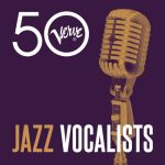 [Album] Various Artists – Jazz Vocalists – Verve 50 [FLAC + MP3]