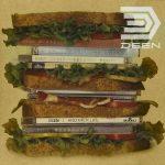 [Album] DEEN – DEEN PERFECT SINGLES+[MP3]