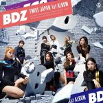 [Album] TWICE – BDZ [FLAC + MP3]