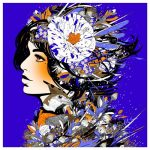 [Album] DJ OKAWARI – Perfect Blue [MP3]