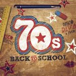 [Album] Various Artists – 70s Back To School [FLAC + MP3]