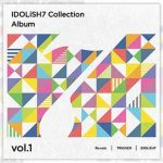 [Album] アイドリッシュセブンIDOLiSH7 Collection Album Vol.1 (MP3)