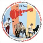 [Album] The Monkees – Monkeemania: The Very Best Of [FLAC + MP3]