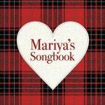 [Album] Mariya Takeuchi – Mariya's Songbook [MP3]