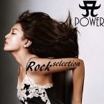 [Album] ayumi hamasaki – A POWER ~Rock Selection~[FLAC + MP3]