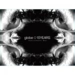 [Album] globe – 15YEARS -TK SELECTION-[FLAC + MP3]