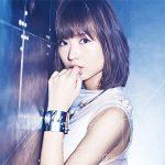 [Single] 渕上舞 – リベラシオン (MP3/320KB)