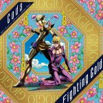[Single] Gold Coda – Fighting (MP3/320KB)