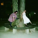 [Single] セントチヒロ・チッチ/アイナ・ジ・エンド(BiSH) – 夜王子と月の姫 + きえないで (MP3/320KB)