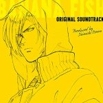 [Album] BANANA FISH Original Soundtrack (MP3)