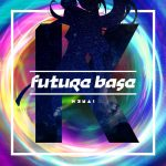 [Single] Kizuna AI(キズナアイ) – future base (MP3/320KB)