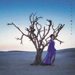 [Single] 藍井エイル – アイリス (MP3/320KB)