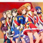 [Album] 少女☆歌劇 レヴュースタァライト Music Collection (MP3/320KB)