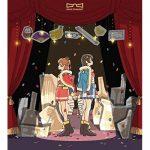 [Album] 『少女☆歌劇 レヴュースタァライト』オリジナルサウンドトラック (MP3/320KB)