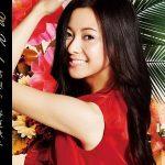 [Album] 倉木麻衣 – 君 想ふ ~春夏秋冬~ (MP3/320KB)