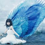 [Single] 水瀬いのり- TRUST IN ETERNITY (MP3/320KB)