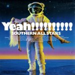 [Album] Southern All Stars – Umi no Yeah!![FLAC + MP3]