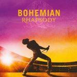 [Album] Queen – Bohemian Rhapsody (The Original Soundtrack)[FLAC Hi-Res + MP3]