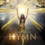 [Album] Sarah Brightman – Hymn (FLAC Hi-Res + MP3)