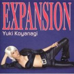 [Album] Yuki Koyanagi – Expansion [FLAC + MP3]