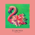 [Single] Kenshi Yonezu – Flamingo / TEENAGE RIOT [FLAC + MP3]