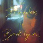 [Album] [Alexandros] – Sleepless in Brooklyn [FLAC + MP3]