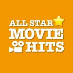 [Album] Various Artists – ALL STAR☆MOVIE HITS [FLAC + MP3]