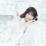 [Single] Nogizaka46 – Kaerimichi wa Toomawari Shitaku Naru [FLAC + MP3]