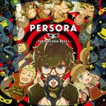[Album] V.A. – Persora -The Golden Best 5- (FLAC)