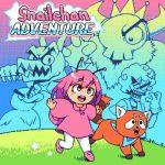 [Single] Ujico*/Snail's House – Snailchan Adventure (MP3/320KB)