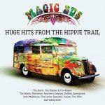 [Album] Various Artists – Magic Bus [FLAC + MP3]
