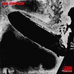 [Album] Led Zeppelin – Led Zeppelin (Deluxe Version)[FLAC Hi-Res + MP3]