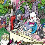 [Single] RONDONRATS。 – Heiji (FLAC)