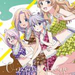 [Single] 音楽少女 スペシャルソングCD Vol.1 (MP3/320KB)