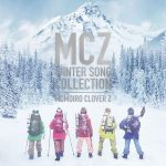 [Album] Momoiro Clover Z – MCZ WINTER SONG COLLECTION [FLAC + MP3]