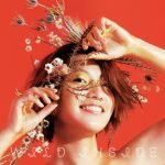 [Album] Rihwa – WILD INSIDE (MP3/320KB)